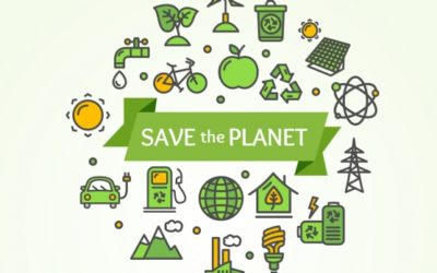Une motion d'état d'urgence climatique votée à Châtelet
