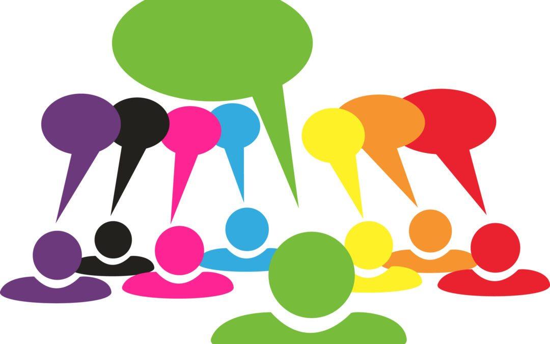 Points Ecolo au conseil communal du 25 mars