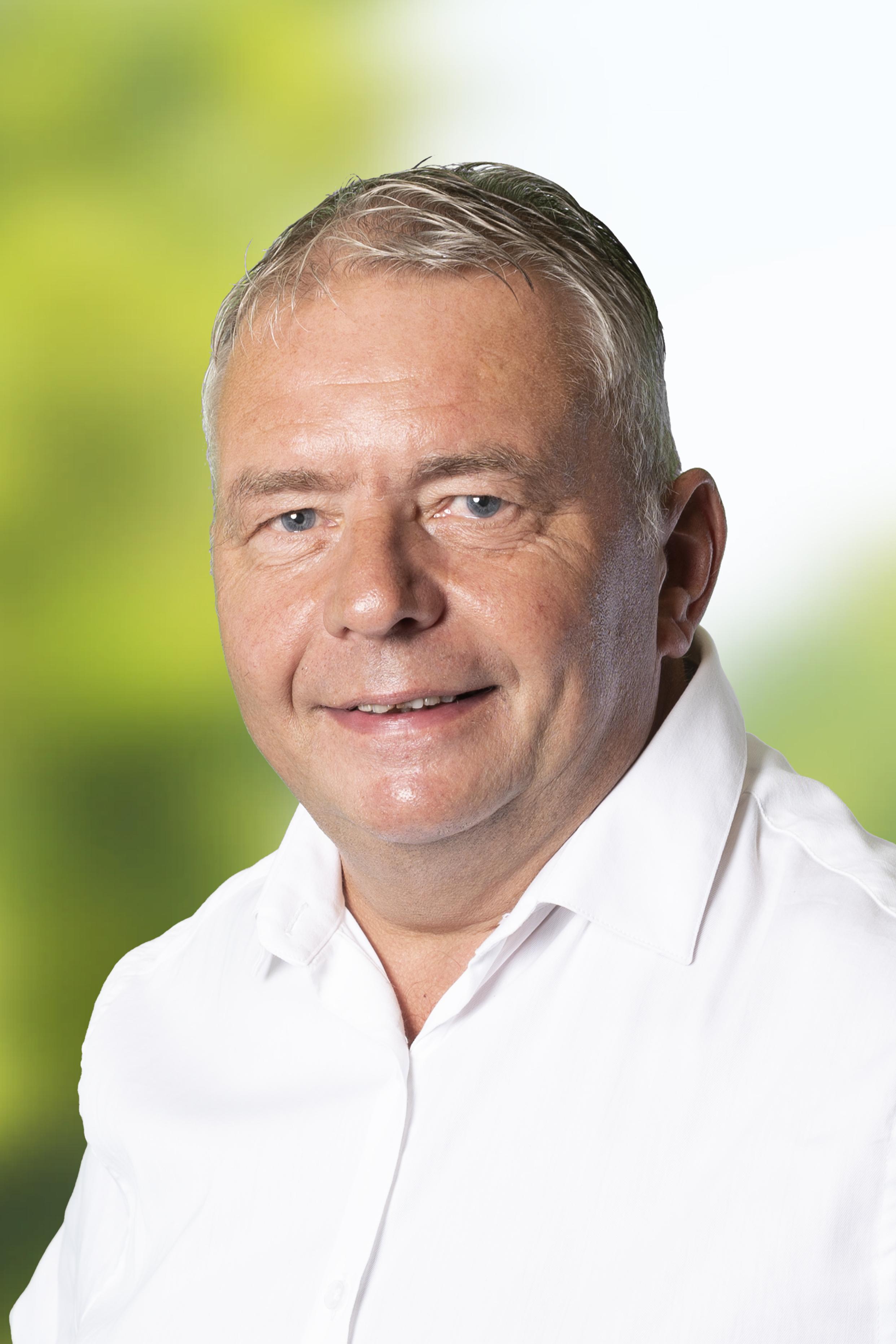 Jean MICHAUX