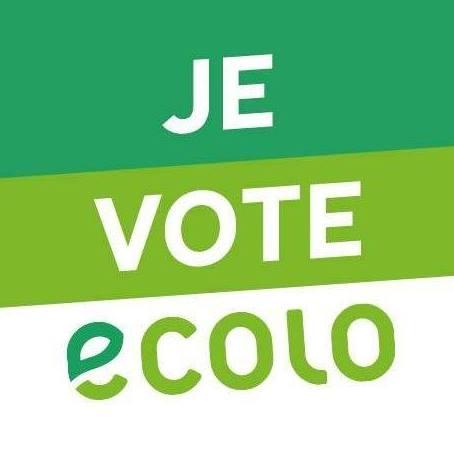 PROGRAMME Ecolo Châtelet 2018